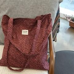 에스티 book bag