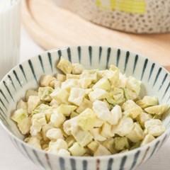 이칩이야 과일칩 : 동결건조 멜론칩