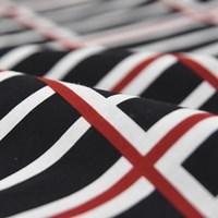 barceloneta cushion