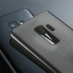 벤크스 슬림스킨 0.4mm 갤럭시S9 S9플러스