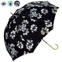 Bloom (no.8048-08) 장우산