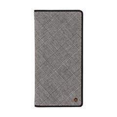 [STIL 스틸] 갤럭시 S9/S9플러스 젠틀맨 플립 케이스