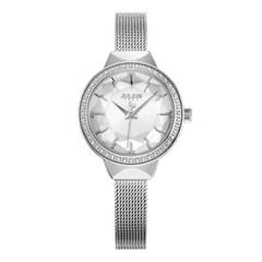 [쥴리어스정품]JA-1043여성시계/손목시계/메탈밴드
