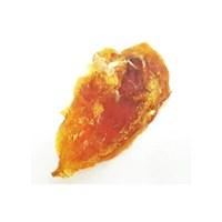 b)쥬펫 뉴질랜드 100%자연수제간식 닭가슴살 80g