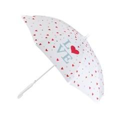 [SAFEGUARD] 세이프가드 성인용 LED 우산