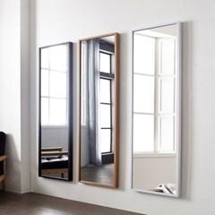 파로마 대형거울 450(일반형)