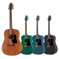 월든 어쿠스틱 기타, 입문자용 4가지 색상 [D351]_(850242)