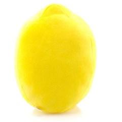 [어드벤처타임] 레몬그랩 낮잠쿠션