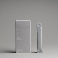 [소소생활] 소소한잔