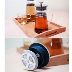 이피카 IFIKA 고정형 커피메이커 500ML (IF-0029)