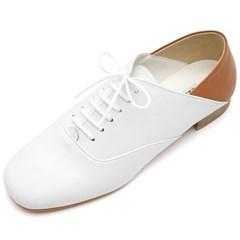 [카렌화이트]Two-way loafer_kw1035_2cm_로퍼_(801252965)