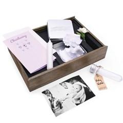 [럭키스] 메모리 박스 다용도 수납함 멀티 보관함_(1348677)