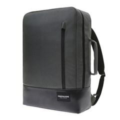[드레피소드] 투웨이 노트북 백팩 DB79-GY