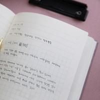 프리노트_미디움
