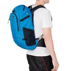 팩세이프 남녀 여행 캐쥬얼백팩 배낭 도난방지 RFID X30