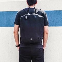 팩세이프 남녀 여행 캐쥬얼백팩 배낭 도난방지 X25