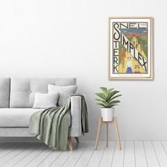 빈티지아트포스터_SIMPLEX illustration_0005