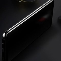 아사이 풀미니 풀커버 갤럭시S9 S9플러스