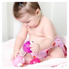 쿠쉬스 물놀이 장난감 고잉플래이스