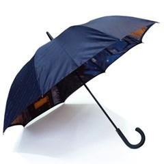 명화_우블리-고흐 카페테라스 65이중 우산양산겸용 자동우산