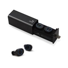 액센 / 블루투스 무선 이어폰 N530