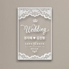 [웨딩] wed-002W_(1678145)