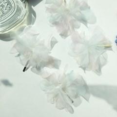 HAIRPIN-dandelion (민들레 헤어핀)