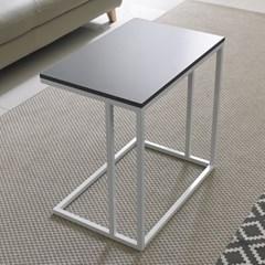 가구데코 LPM 소파 사이드 테이블 GM0142