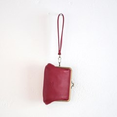 Akkord_Dusty Red [YA040_DRD]