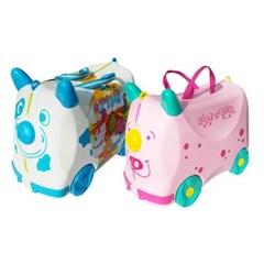 어린이 여행가방