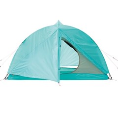 [로고스] 유스 라이트 돔 텐트 M