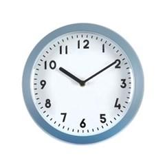 TT 모디바 모던벽시계 크림_(652118)