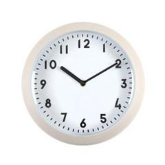TT 모디바 모던벽시계 프렌치블루_(652117)