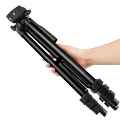 RX-5560 카메라삼각대/폰거치대