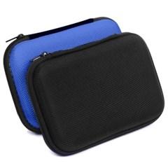 하드케이스 스타일의 멀티 파우치 RX-4800