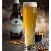 Pasabahce Wheat Beer 455cc 4P