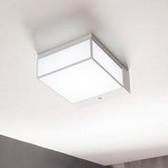 아벨 LED 12W 현관 센서등_(1158843)