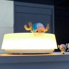 램팟(LAMPOT) 피규어 조명 무드등(FIGURE LAMP)