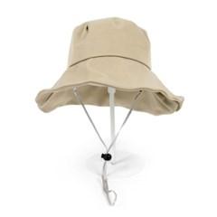 [베네]트임포인트 벙거지 모자