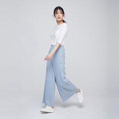 ALL DAY PANTS (SkyBlue)