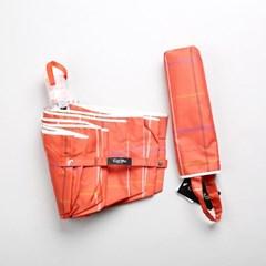 [더로라] 우산-첵크 번들 E802