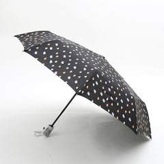 [더로라] 아놀드 파마우산-빗방울2 E801