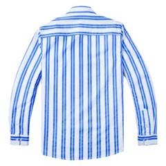 [제이반스] BC볼드 스트라이프 셔츠 (C1801-ST914_BL)_(10965100)