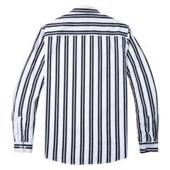 [제이반스] BC볼드 스트라이프 셔츠 (C1801-ST914_BK)_(10965099)