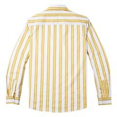 [제이반스] BC볼드 스트라이프 셔츠 (C1801-ST914_YL)_(10965098)