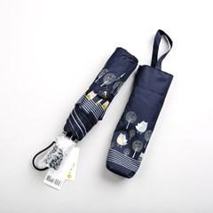 [더로라] 기라로쉬 우산-부엉이보터 E806