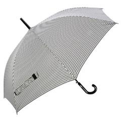 VOGUE 보그 일반형 자동 장우산 - 8종 택1