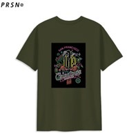 PRSN ARTWORK T-shirts S429