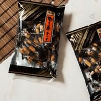 일본 김과자 : 노리마끼