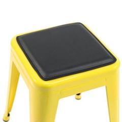 [GAWON] VINTAGE 의자패드 (사각)/방석